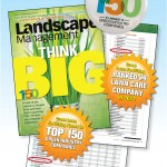 GLF Landscape Management Magazine