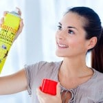 Household Chemicals That Can Kill Pests