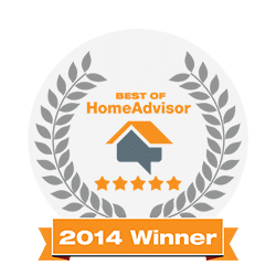 home-advisor-best-2014