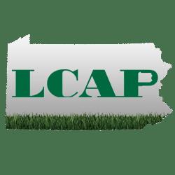 Lawn Care Association of Pennsylvania