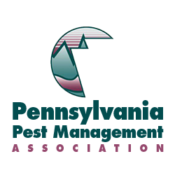 Pennsylvania Pest Management Association