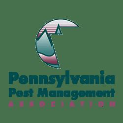 Pennsylvania Pest Management Association