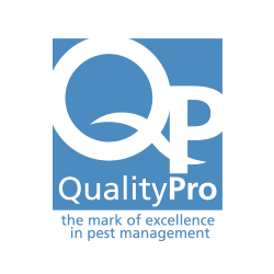 Green Pest Solutions Earns Mark of Excellence in Pest Management