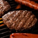Summer Barbecue Pests – and What to Do About Them