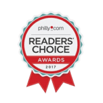 Philly.com Reader's Choice 2017