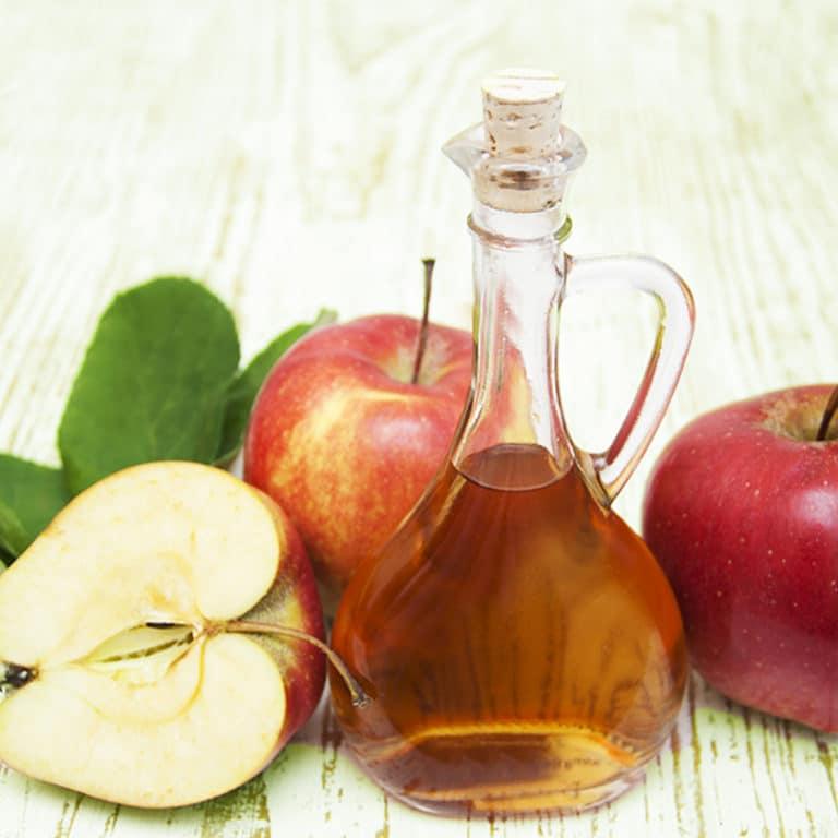 Apple Cider Vinegar 75 Gummies 600 mg Weight Loss