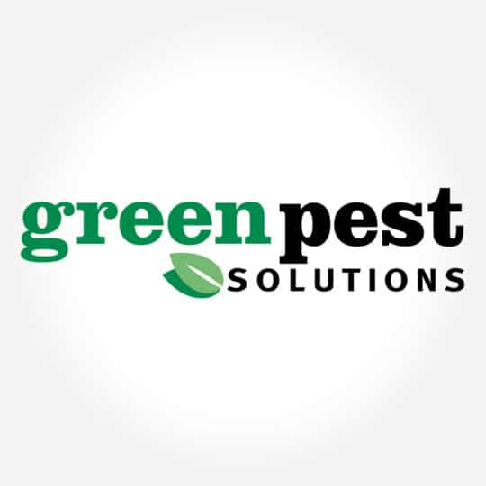 "GREEN PEST SOLUTIONS EARNS COVETED ""BEST OF PHILLY®"" AWARD"